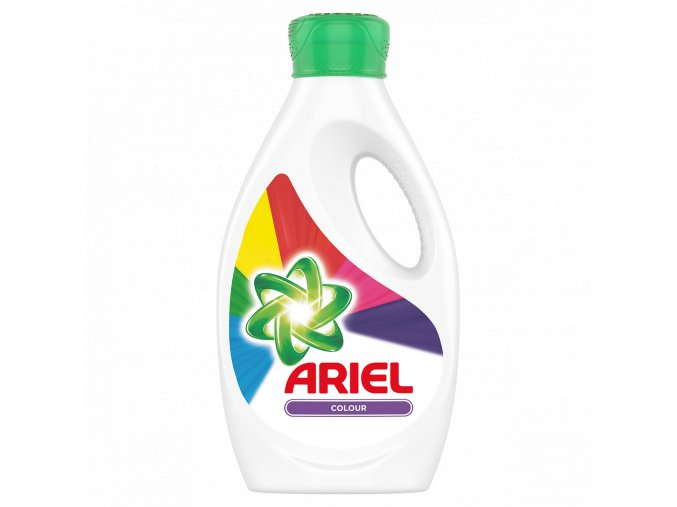 arielcolororigo