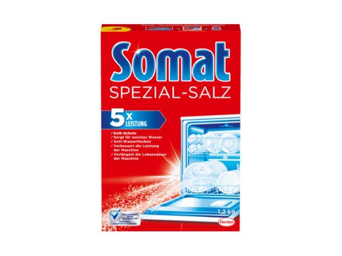 somatsůl