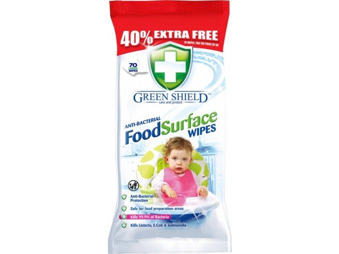 greenshieldfood