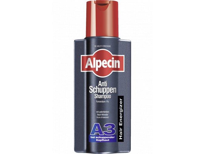 alpecin13