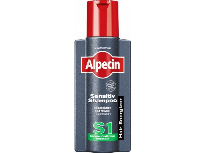 alpecinS1