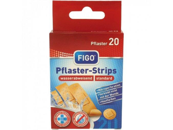 figostrips20