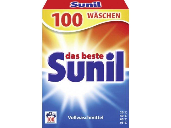 sunil100