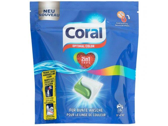 coralcaps