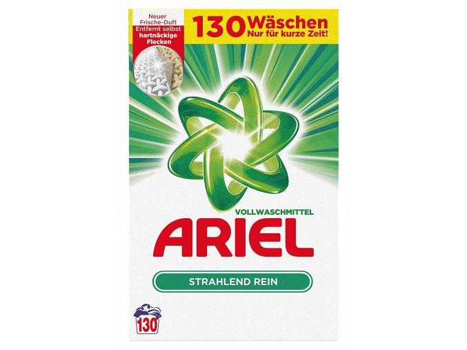 ariel130
