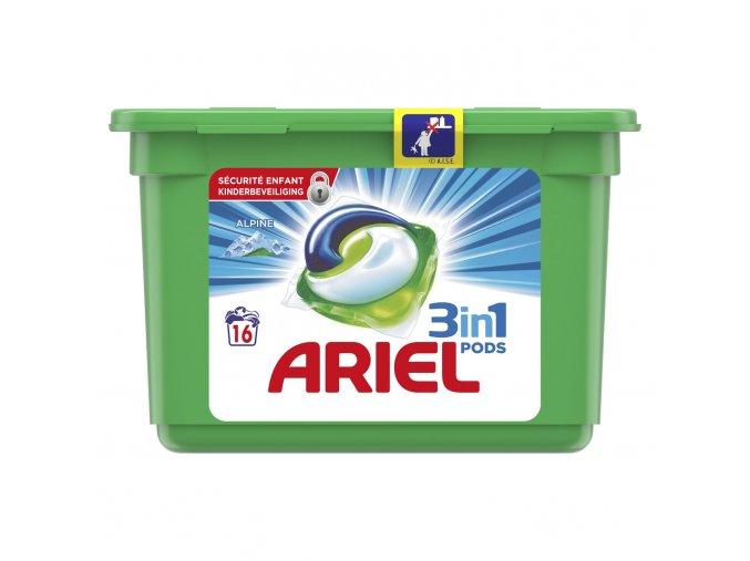 Arielapl