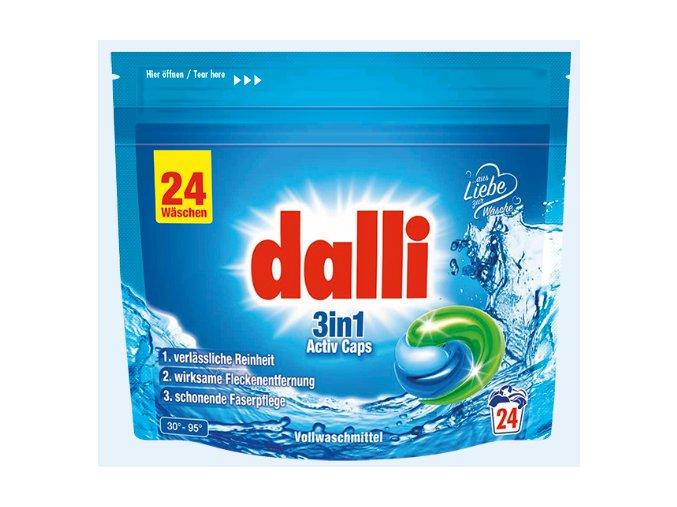 dallicaps2
