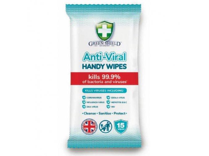 greenshieldvir