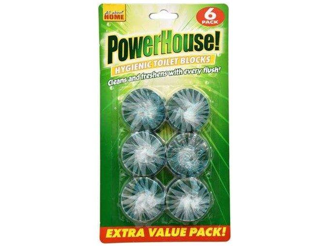 powerhousezel
