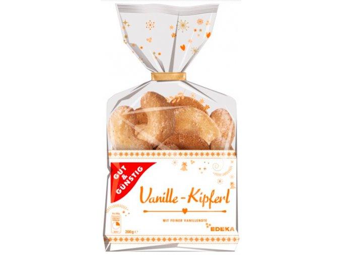 vanilkoverohl