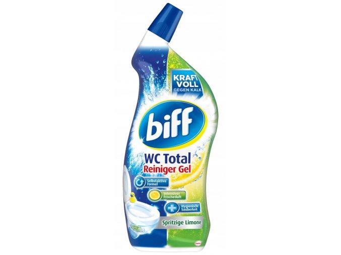 bifftotal
