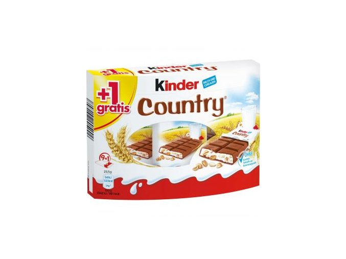 kindercountry10