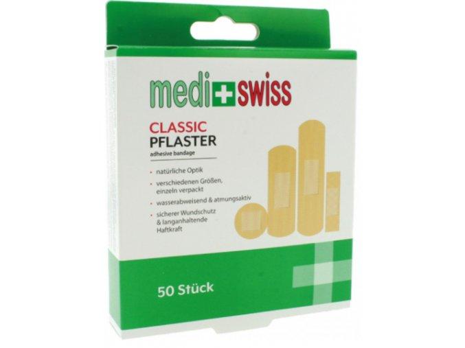 mediswissclassic