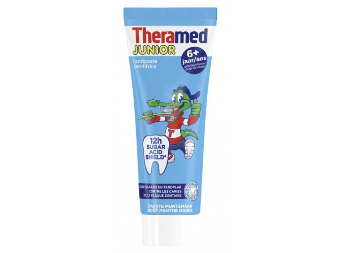 theramedmint
