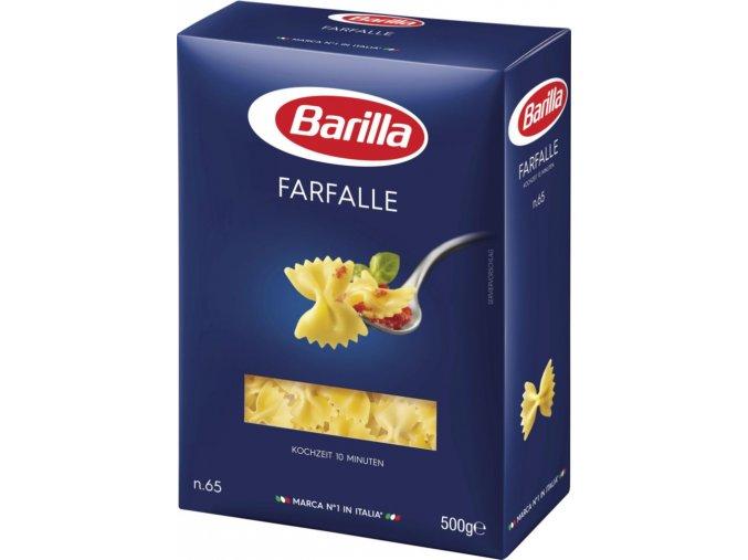 barillafarf