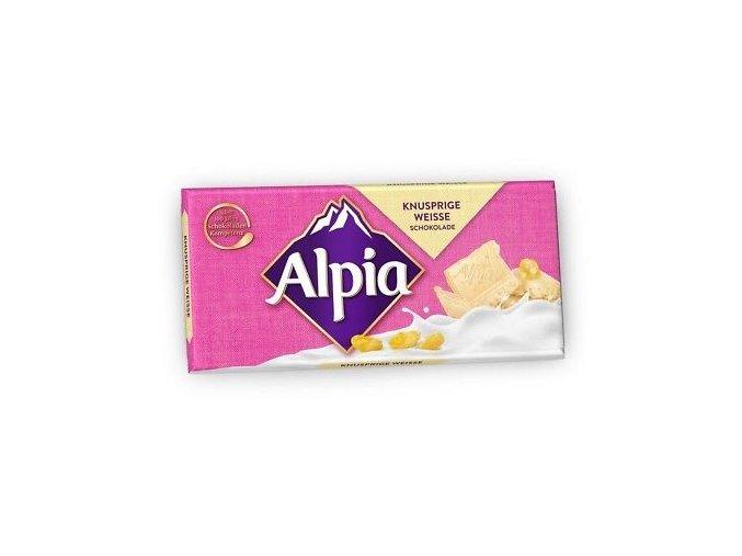 alpiawhite