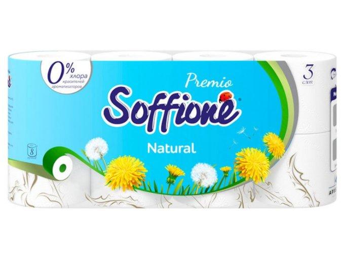 soffione