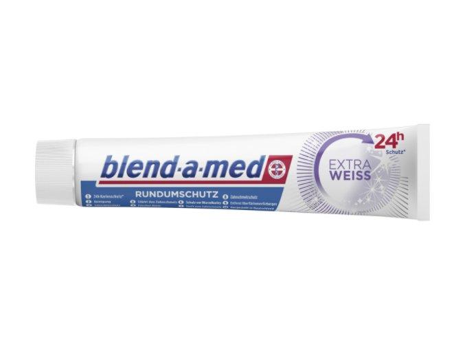 blendweiss