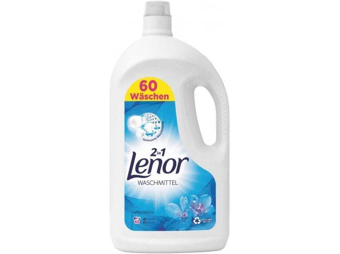 lenorapri60