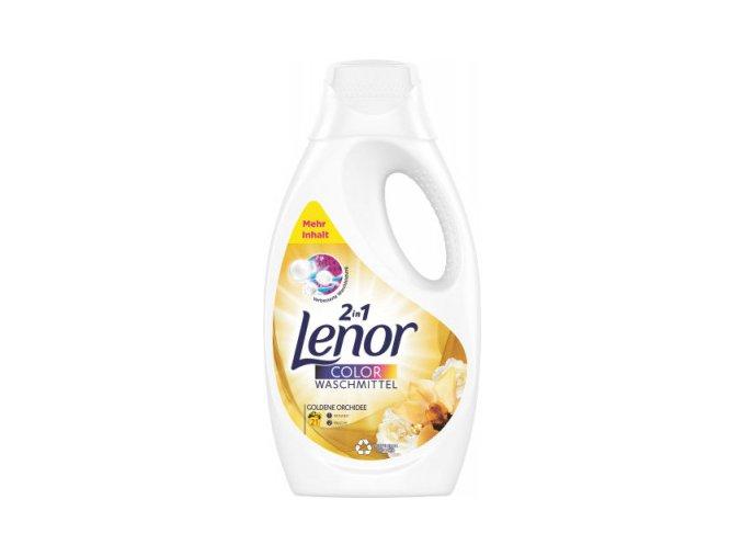 lenororchidgel21