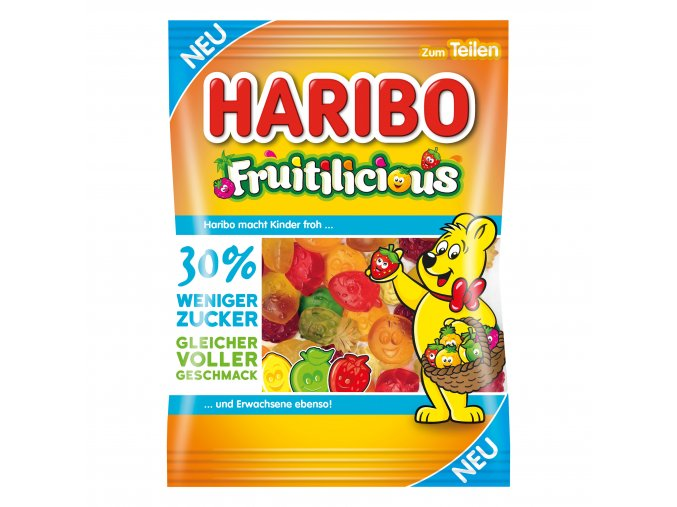 haribofruitil