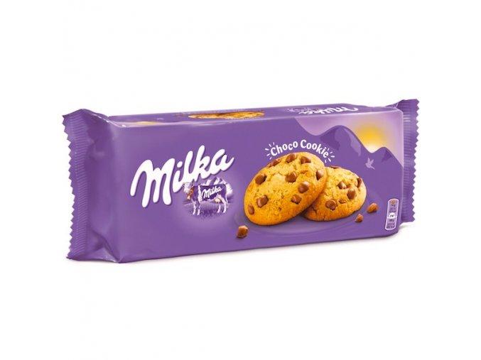 milkacookies