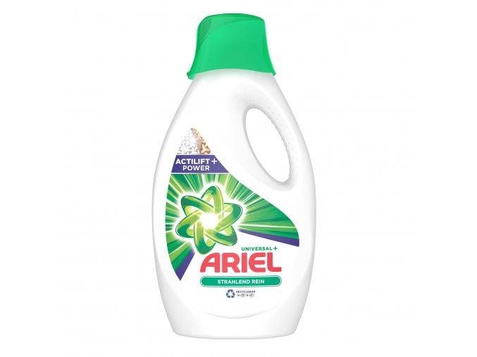 arielstrahl
