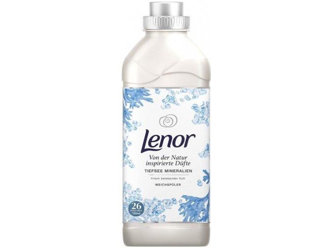 lenortief