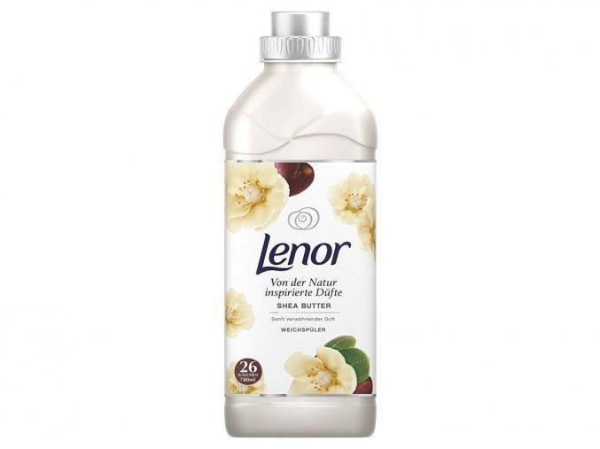 lenorshea