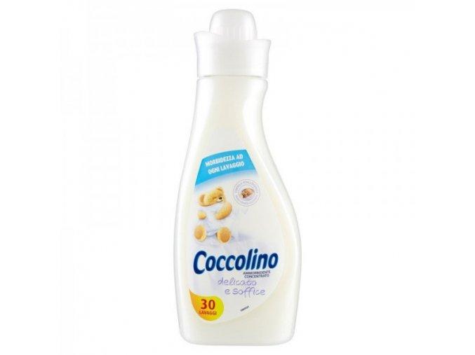 coccoldelic