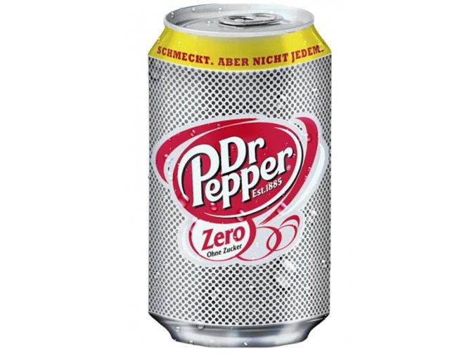 pepperzero