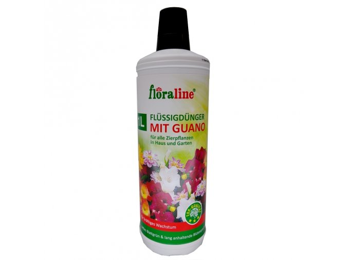 floralineguano