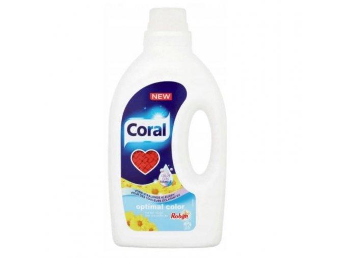 coralnovyopti