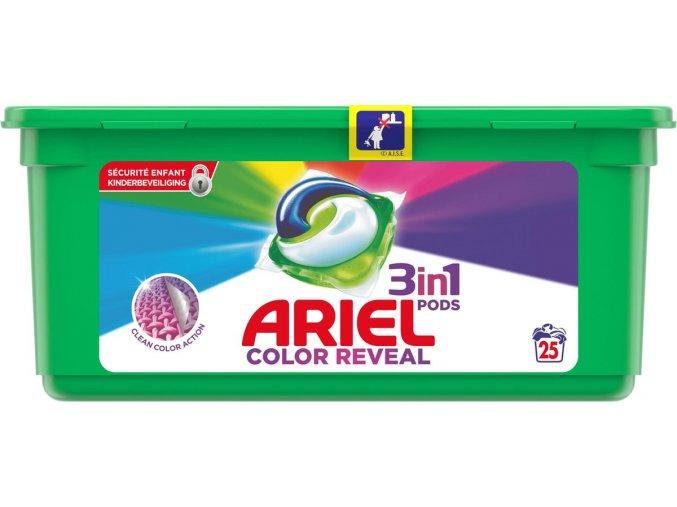 arielcolorrev