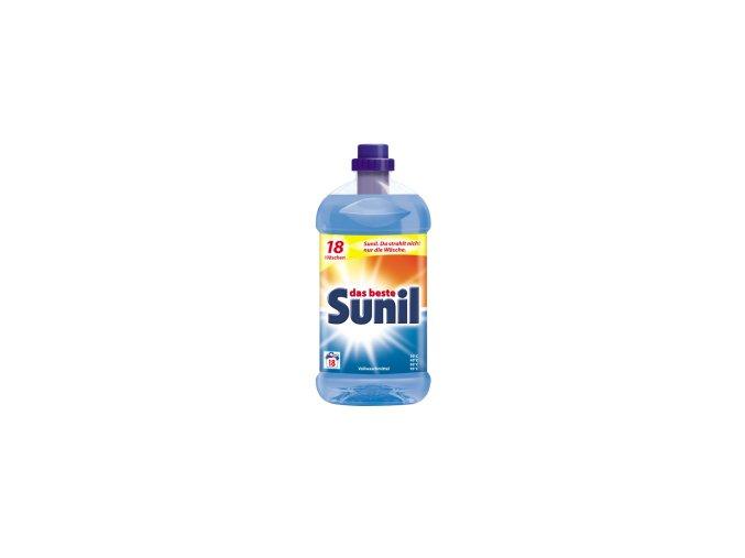 sunil18