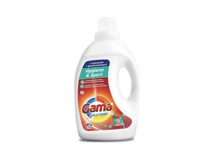 Vizir hygien