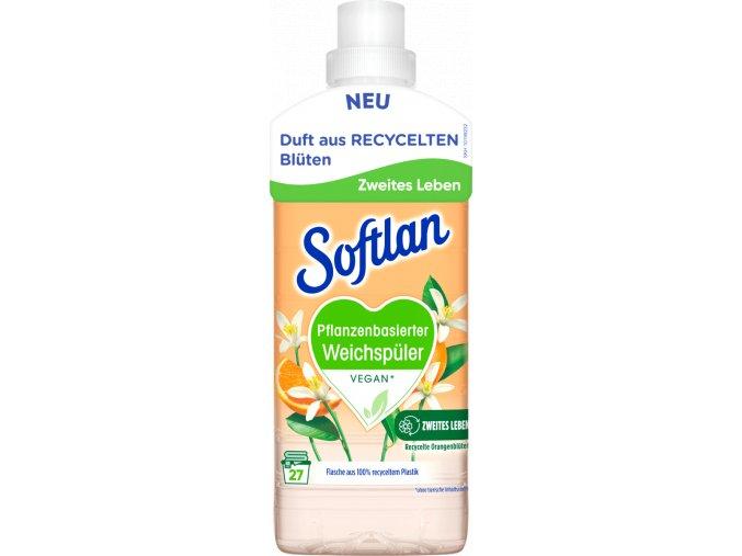 softlanpomer