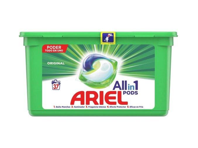 ariel39