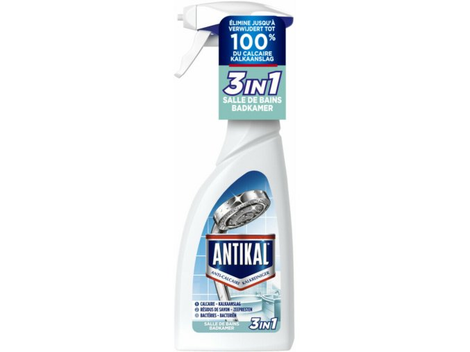 antikal500