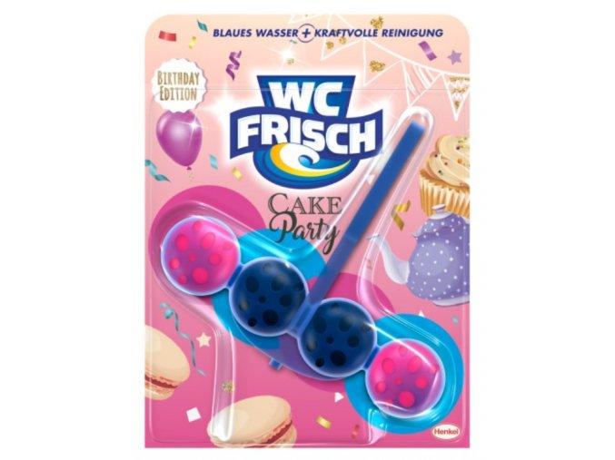 wcfrischcake