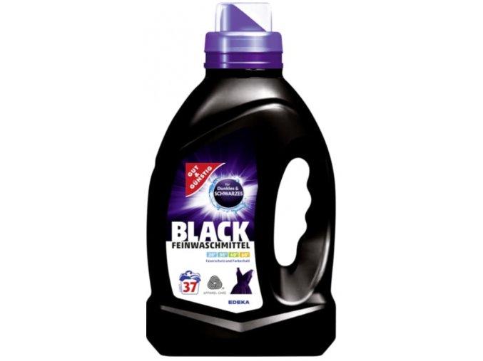 GG Black