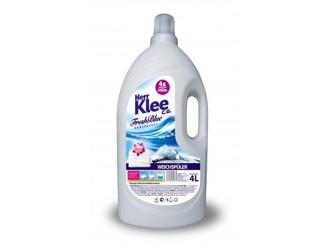 Klee Blue Aviváž 4l