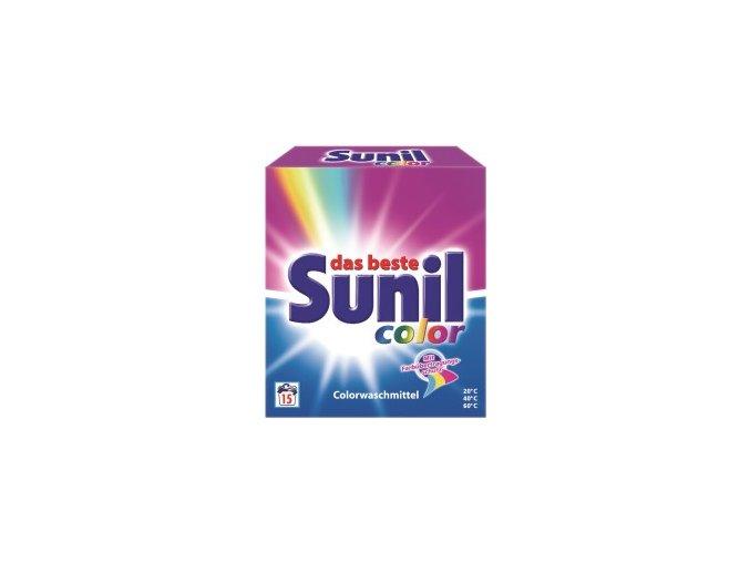 sunilcolor