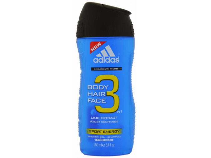 Adidas.sportenergysprch