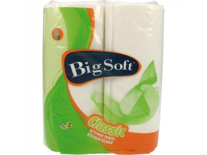 bigsoftrole2