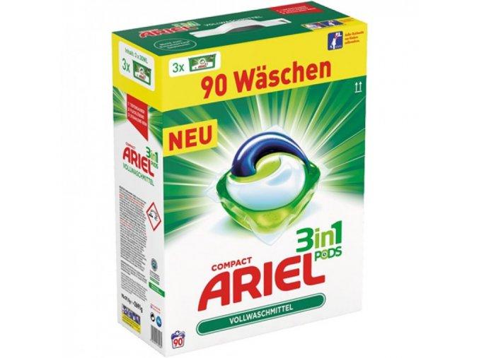 ariel.unikapsle90