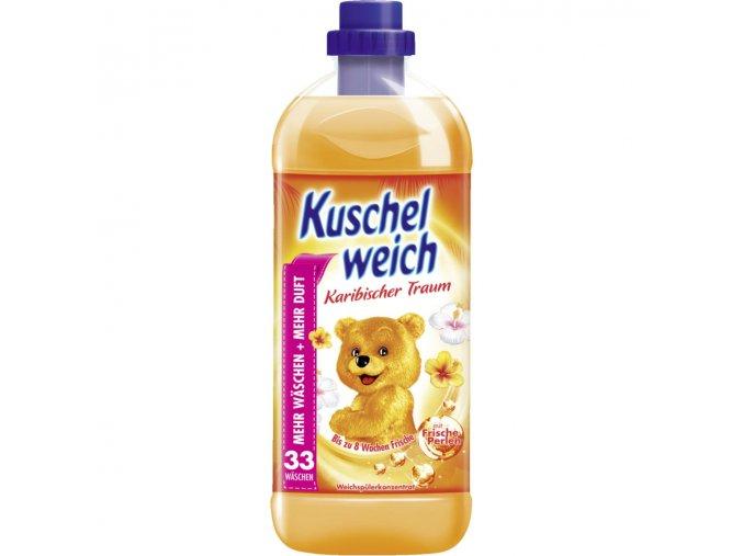 Kuschelweich.karibischernove