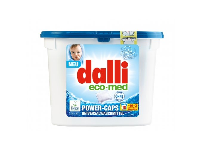 Dalli.ecomed