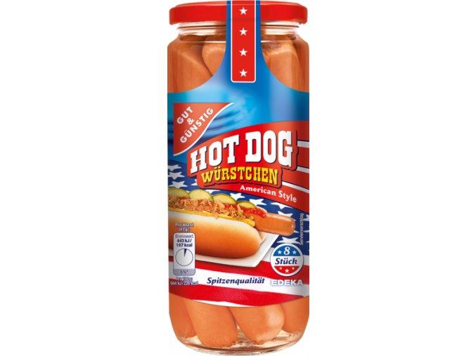 Hotdog8ks