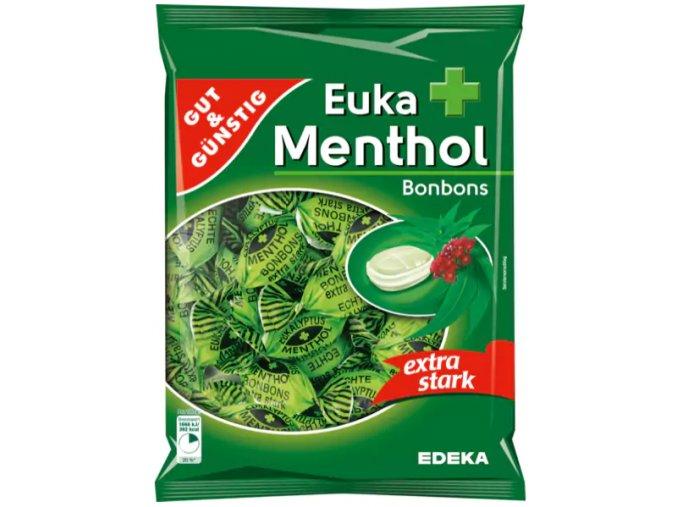 eukamenthol
